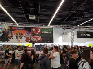 Gamescom_2019_Toys-to-Life_Schnaeppchen
