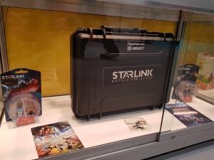 Starlink_Prototypen_Koffer