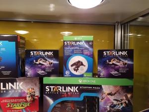 Starlink_Staender